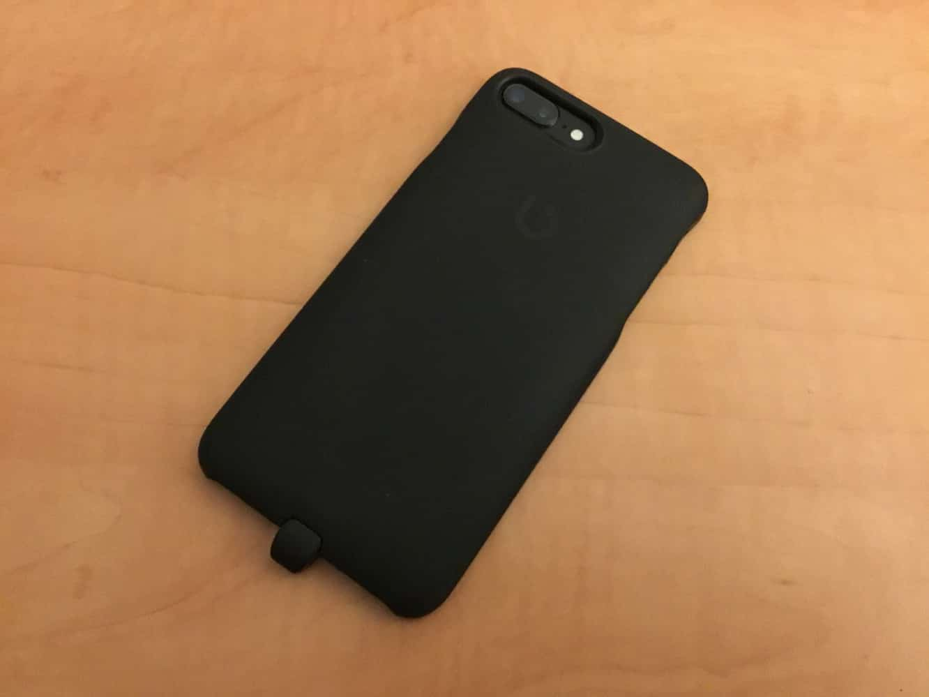Review: Bezalel Omnia Wireless Car Charger + Latitude Universal Wireless Charging Case for iPhone 7