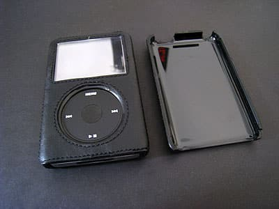 Review: Griffin Technology Elan Form for iPod nano, classic, and iPhone