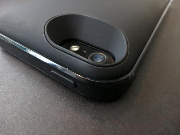 Review: Mophie Juice Pack Plus for iPhone 5
