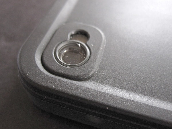 Review: LifeProof Cases LifeProof for iPhone 4/4S