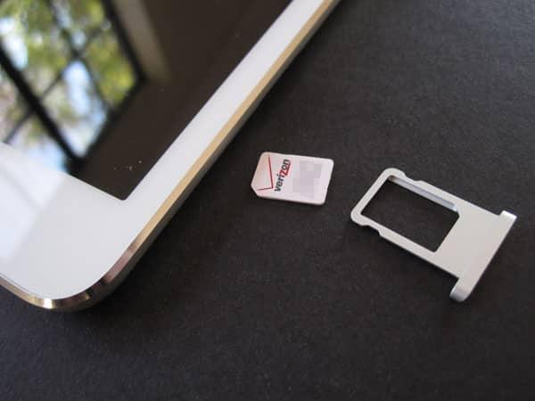 Review: Apple iPad mini (16GB/32GB/64GB)
