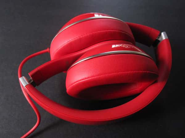 Review: Beats Electronics Beats Studio (2013)