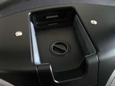 Review: Harman Kardon Go + Play High-Performance Portable Loudspeaker Dock for iPod