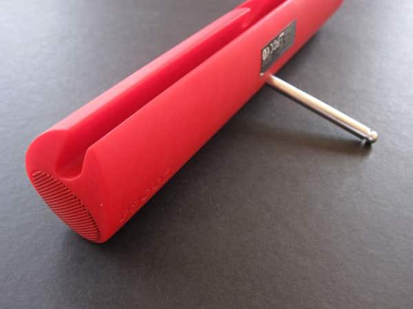 Review: Carbon Audio Zooka Bluetooth Speaker
