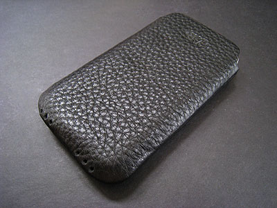 Review: Sena Cases UltraSlim Pouch for Apple iPhone/3G