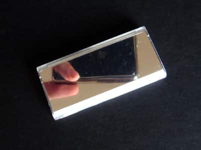 Review: Griffin iClear Photo for iPod and iPod nano