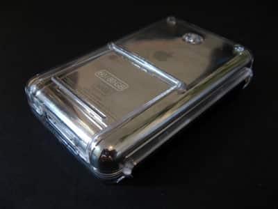 Review: Pacific Rim Technologies 5G Quartz Case