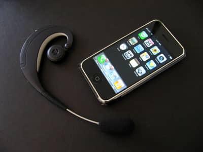 Review: Sennheiser BW900 Bluetooth Wireless Office Headset Solution