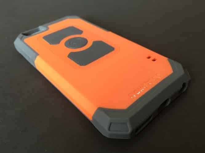 Review: Rokform Sport v3 for iPhone 6