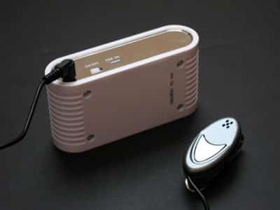 Review: Scosche Bluelife iPod/Universal Bluetooth Car Kit with Hands-Free Microphone