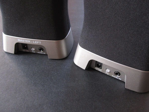Review: SuperTooth Disco Twin Bluetooth Speaker