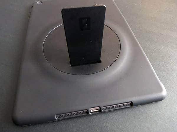 Review: ZeroChroma VarioSC for iPad Air