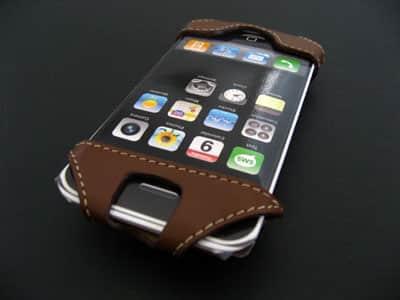 First Look: Incipio Bikini Case for iPhone