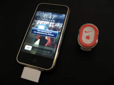 iPod Add-Ons & iPhone: What You Need to Know
