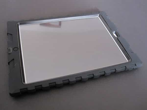 Review: Hard Candy Cases ShockDrop for iPad Air