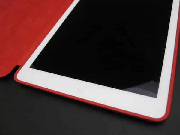 Review: Apple iPad Air Smart Case + iPad mini Smart Case