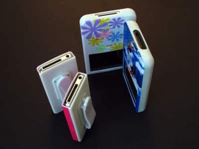 Review: Aquarius iJacket for iPod 5G and nano