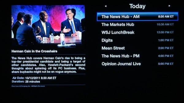 Instant Expert: Secrets & Features of Apple TV 4.4