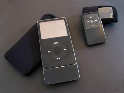Review: Lenntek Hookup Bluetooth Kit for iPod