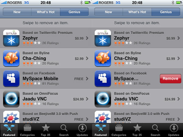 Instant Expert: Secrets & Features of iPhone OS 3.1 for iPhone + iPod touch
