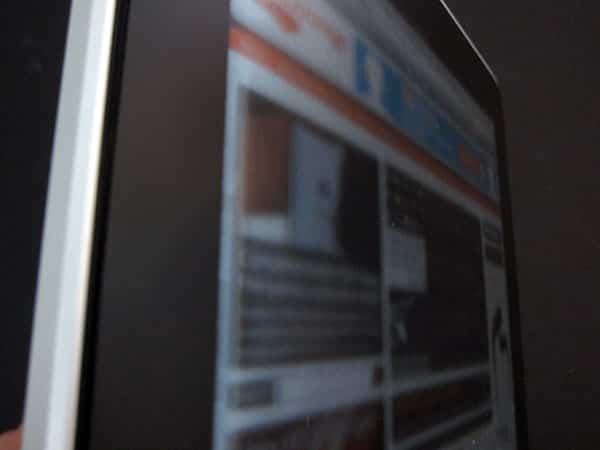 First Look: Incipio Anti-Glare + Privacy Screen Protectors for iPad