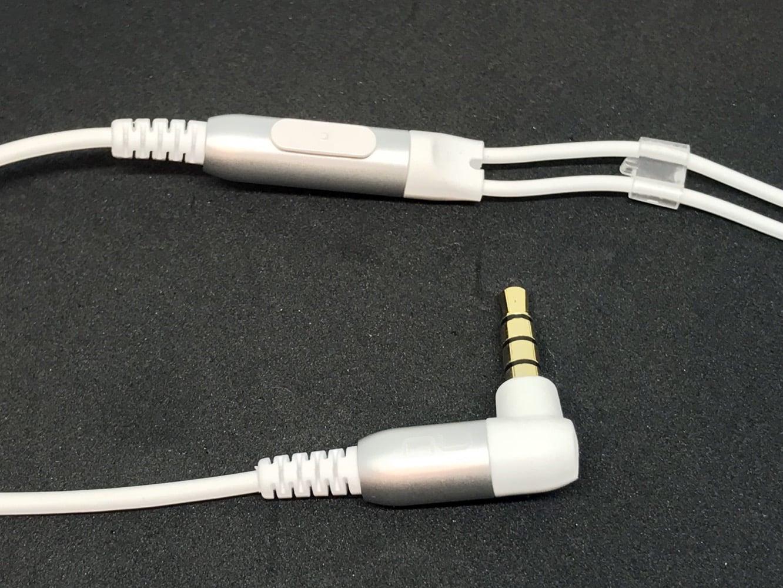 Review: Optima NuForce HEM Dynamic In-Ear Headphones