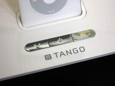 Review: XtremeMac Tango 2.1 Digital Audio Speaker System