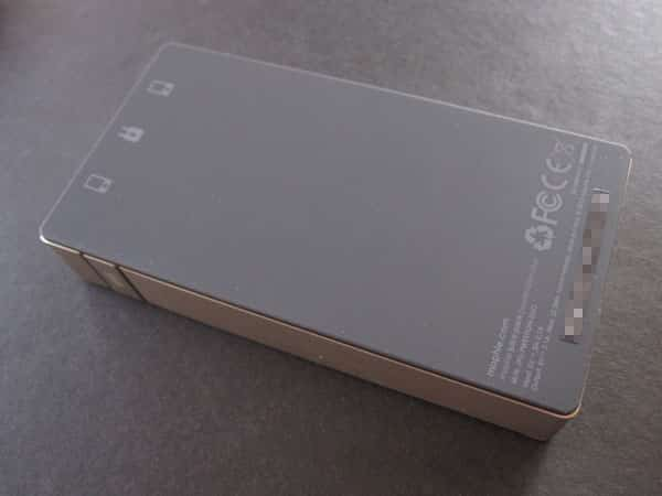Review: Mophie Juice Pack Powerstation Duo