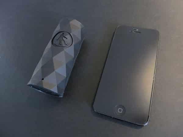 Review: Outdoor Technology Buckshot Rugged Bluetooth Speaker
