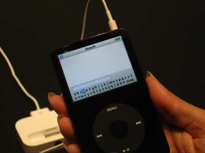 Ten Must-Read Details on the New iPods
