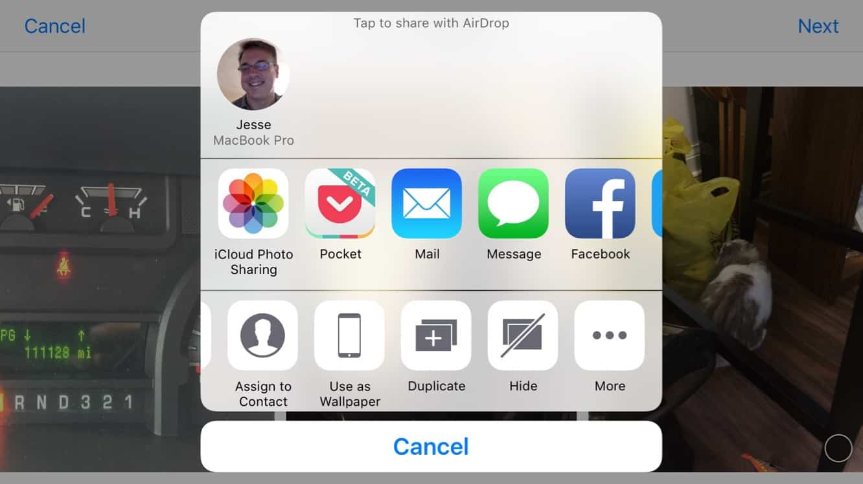 Instant Expert: Secrets & Features of iOS 9.3