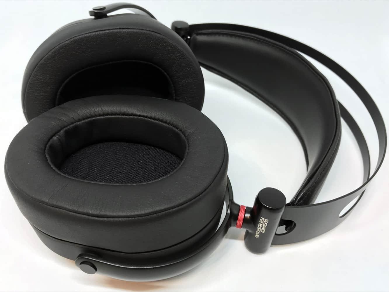 Review: Advanced Audio GT-R