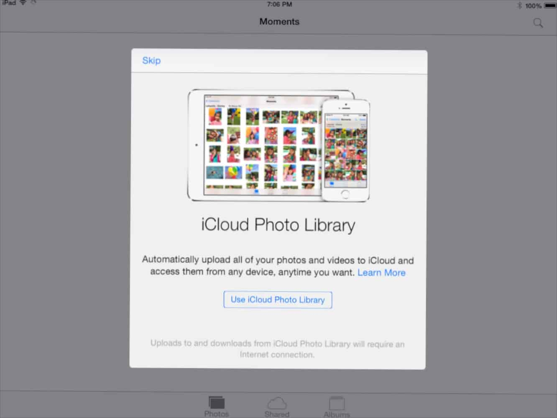 Instant Expert: Secrets & Features of iOS 8.0