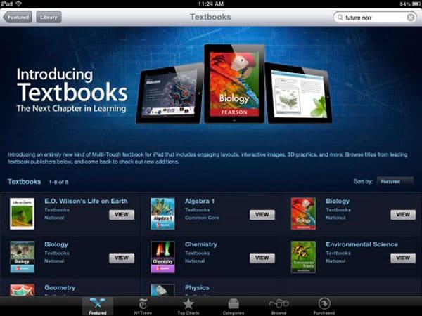 Instant Expert: Secrets & Features of iBooks 2.0