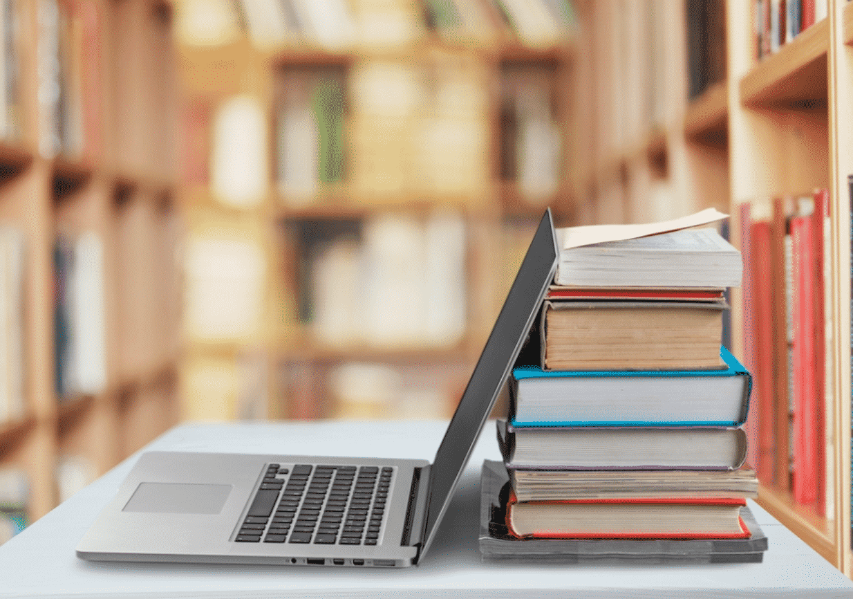 4 Technologies Shaping Future of Education