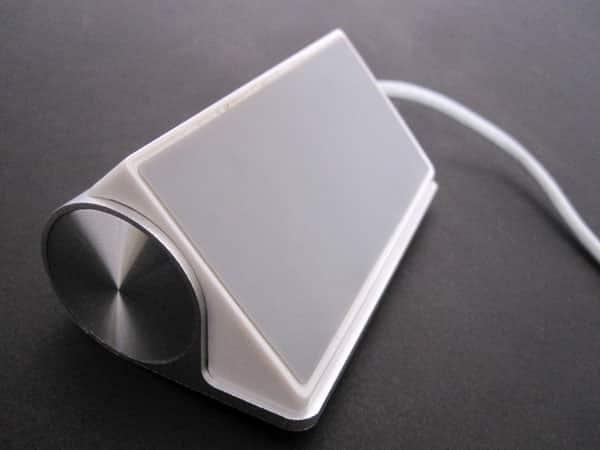 Satechi 4-Port USB 3.0 Premium Aluminum Hub