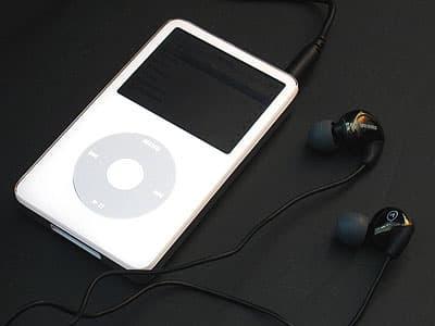 Review: Shure E500PTH / SE530PTH Sound Isolating Earphones