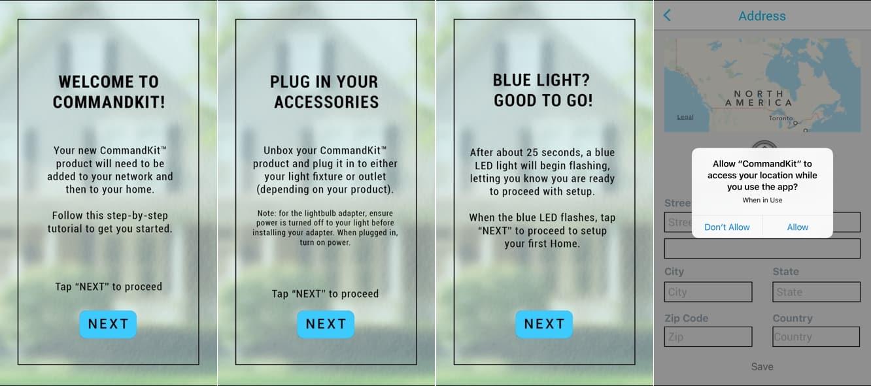 Review: Incipio CommandKit Wireless Smart Outlet + Wireless Smart Light Bulb Adapter