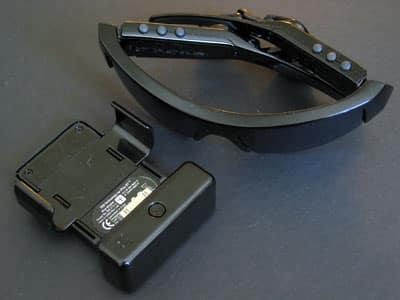 Review: Oakley O ROKR Bluetooth Eyewear