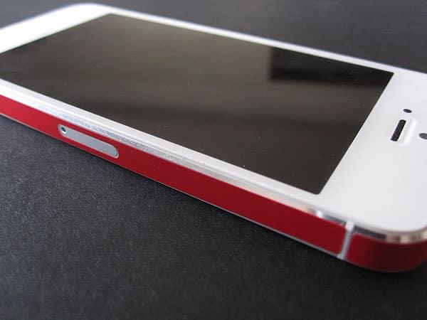 First Look: Luma13 LumaGuard for iPad mini + iPhone 5