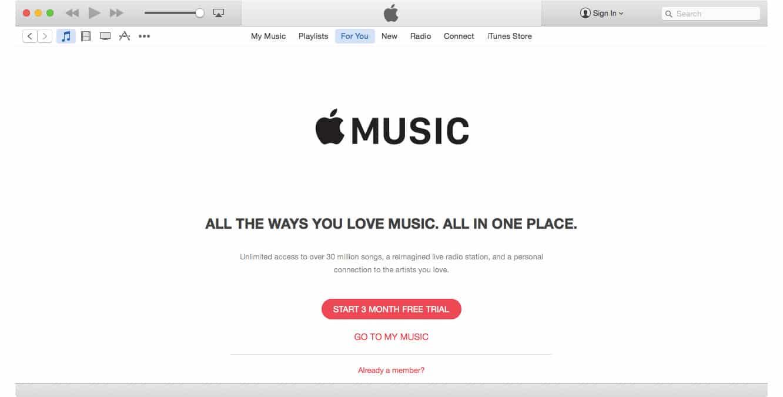 Instant Expert: Secrets & Features of iTunes 12.2
