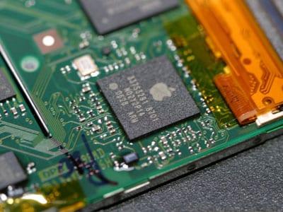 Review: Apple Computer iPod nano (Second-Generation) 2/4/8GB