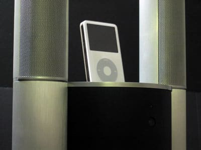 Review: mStation Tower 2.1 Stereo