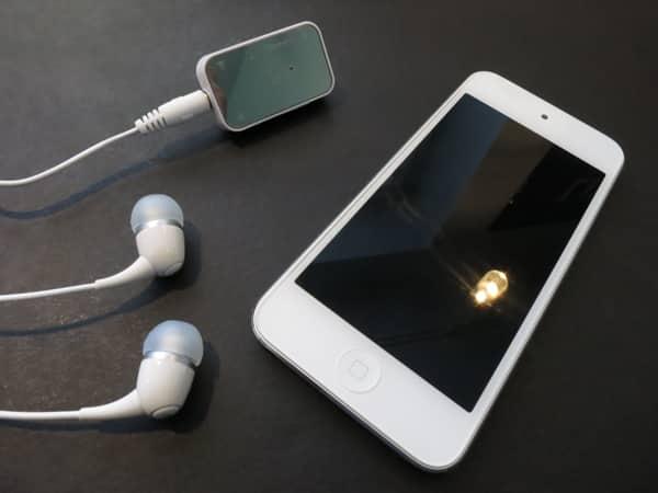 Review: Antec Gain Bluetooth Receiver