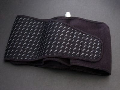 First Look: H2O Audio Swimbelt for iPod (with video)