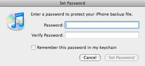 Instant Expert: Secrets & Features of iTunes 8.2
