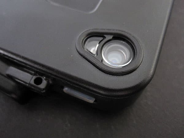 Review: driSuit Endurance for iPhone 4/4S