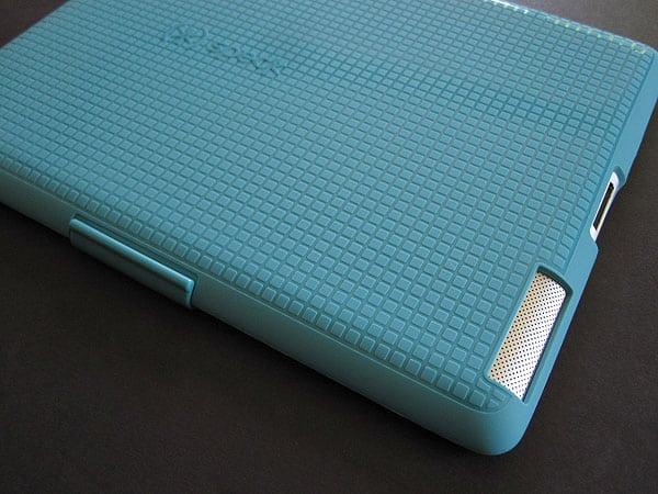 Review: Speck PixelSkin HD Wrap for iPad (3rd-Gen)