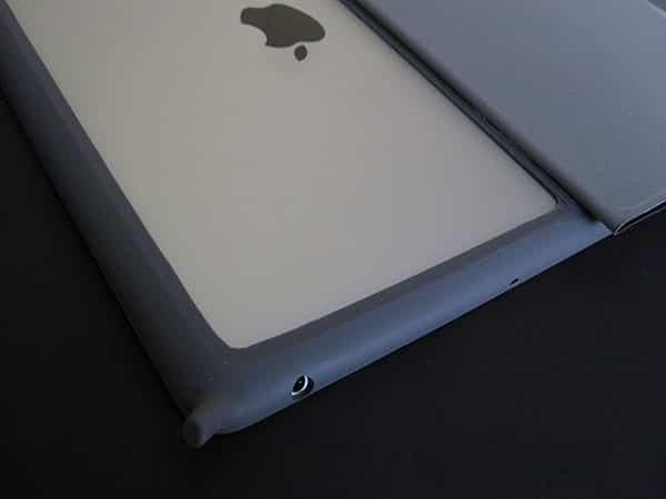 Review: Logitech Solar Keyboard Folio for iPad 2/iPad (3rd-Gen)