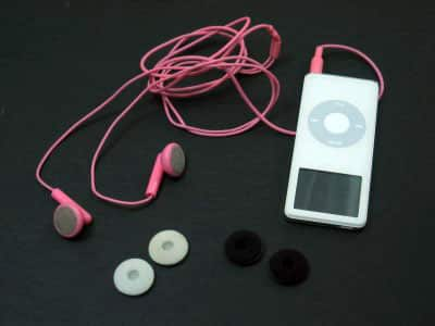 Review: Aural New York Earbuds for iPod